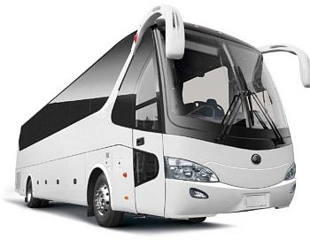 emergency coach hire 350x280