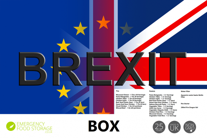 BREXIT BOX V2 small 56595 std